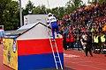 Olympiade freitag bfkuu denkmayr 0014 (35096563334).jpg