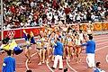 Olympics 2008 - Heptathlon winners.jpg