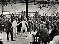 Olympische Spelen 1928 Amsterdam (2948454459).jpg