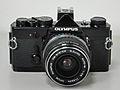 Olympus OM1 bk 35mm.jpg