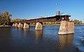 Omaha Rd Bridge No. 15.jpg
