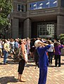On eclipse watch, at NSF and elsewhere (37181093416).jpg
