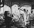 On set of Rajuan Alam, Aneka Amerika 102 (1957), p6.jpg