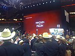 On the RNC convention floor during Carolyn Dunn's speech (2828773148).jpg
