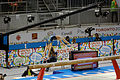 On the beam 8 2015 Pan Am Games.jpg