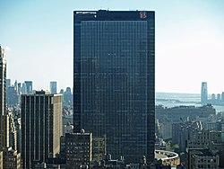 One Penn Plaza by David Shankbone.jpg