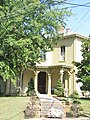 Oneal-Townloey House.JPG