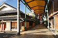 Ono Shopping Street07n4272.jpg