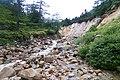 Onsensawa and Takamagahara Hot Spring.jpg