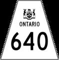 Ontario Highway 640.png