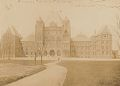 Ontario Legislature by Micklethwaite.jpg