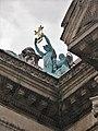 Opéra Garnier (40789577504).jpg