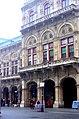 Opéra de Vienne - panoramio.jpg