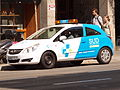 Opel Ambulance SCIAS - Hospital de Barcelona.JPG