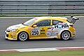 Opel Astra GTC (VLN, Sp3).jpeg