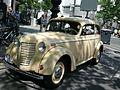 Opel Olympia 1937 frontview.JPG