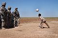 Operation Iraqi Freedom DVIDS43693.jpg