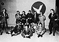 Operation Opera. Israeli Air force history branch report. IIA.jpg