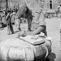 Operation Pedestal, August 1942 GM1459.jpg