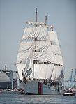 Operation Sail 2012 120608-G-RT555-438.jpg