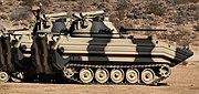 Operation force Surrogate Vehicle