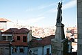 Oporto-45 (8610762262).jpg