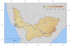 Orange watershed topo.png