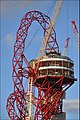 Orbit Tower (ArcelorMittal Orbit) -11.1 (6305923435).jpg