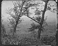 Orchard Knob from Missionary Ridge, Tenn., 1864 (4152935681).jpg
