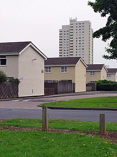 Orchard Park Estate.jpg