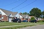 Norwood - The Pet Spot - Ohio (USA)
