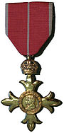 Order of the British Empire Officer.jpg