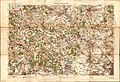 Ordnance Survey One-Inch Sheet 107 Watford and High Wycombe, Published 1908.jpg