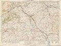 Ordnance Survey One-Inch Sheet 83 Loch Doon, Published 1945.jpg