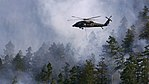 Oregon Army National Guard supports Stouts Fire 150805-Z-PL993-052.jpg