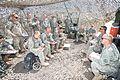 Oregon National Guardsmen train in Idaho 140819-A-ZJ128-004.jpg
