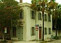 Oreilly-house-charleston-sc1.jpg