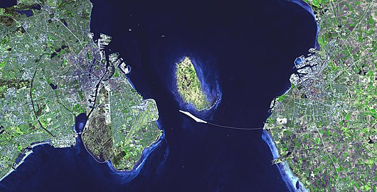 Oresund bridge NASA ASTER.jpg
