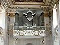 Orgel - panoramio (11).jpg