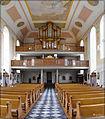 Orgel St Peter u-Paul.jpg