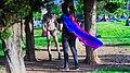 Orgullo es Lucha 04.jpg
