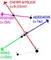 Orion-guide.jpg