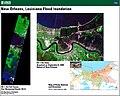 Orleans Katrina Damage web.jpg