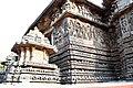 Ornate Wall Panel Relief Hoysaleshwara Temple (4).jpg