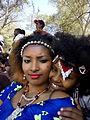 Oromo Girls, Ethiopia.jpg