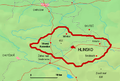 Orp hlinsko mapa.png