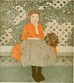 Orphant Annie Book frontispiece.jpg