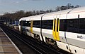 Orpington railway station MMB 07 465XXX.jpg