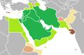 Orta Doğu Projesi Çalışma Alanı (Yeni).png
