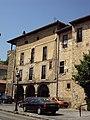 Ortes de Velasco jauregia.jpg